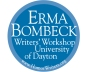 bombeck-writers-workshop