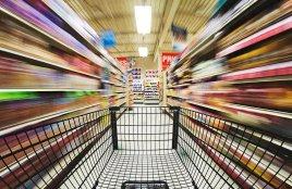 grocery-isle-gmo